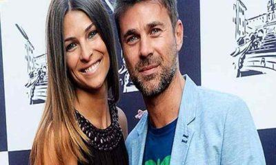 Fabio Fulco Cristina Chiabotto capolinea