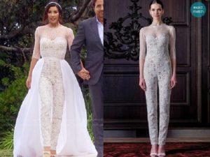 beautiful steffy vestito sposa 2017