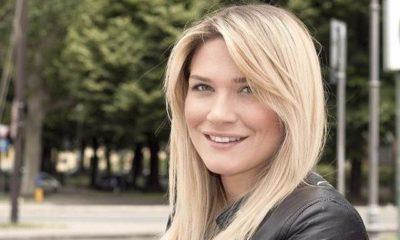 Benedetta Mazza fidanzato attore