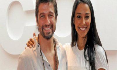 juliana ed edoardo stoppa si sposano
