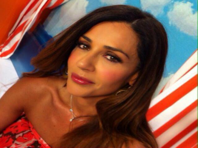 Raffaella Mennoia torna su Instagram e parla degli attacchi ricevuti