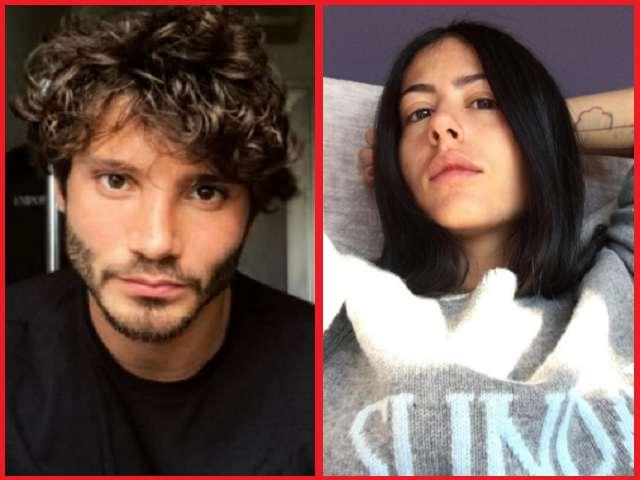 Belen Rodriguez sposa Andrea Iannone? I due vanno a vivere insieme