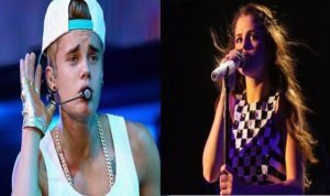 Justin-Bieber-selena-gomez-insieme