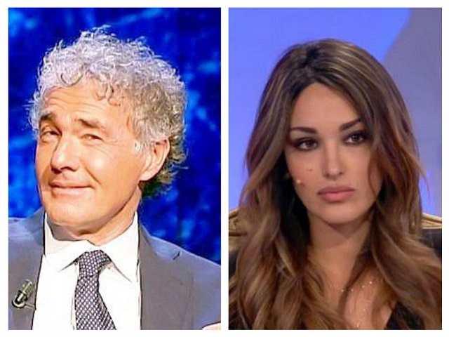Rosa Perrotta Giletti intervista