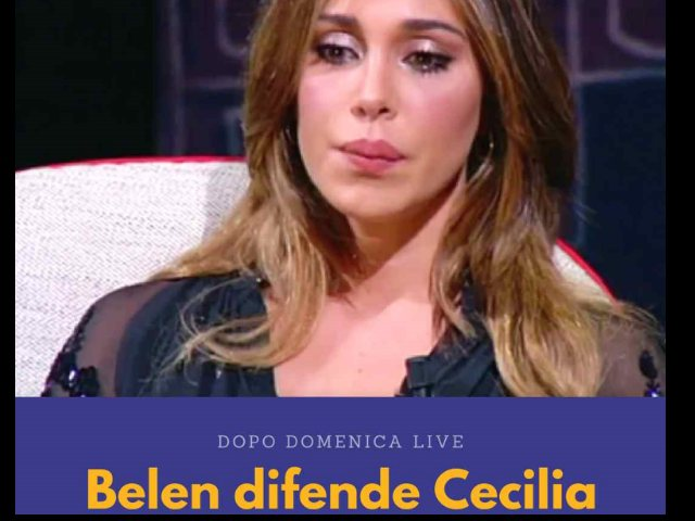 belen-furiosa-cecilia