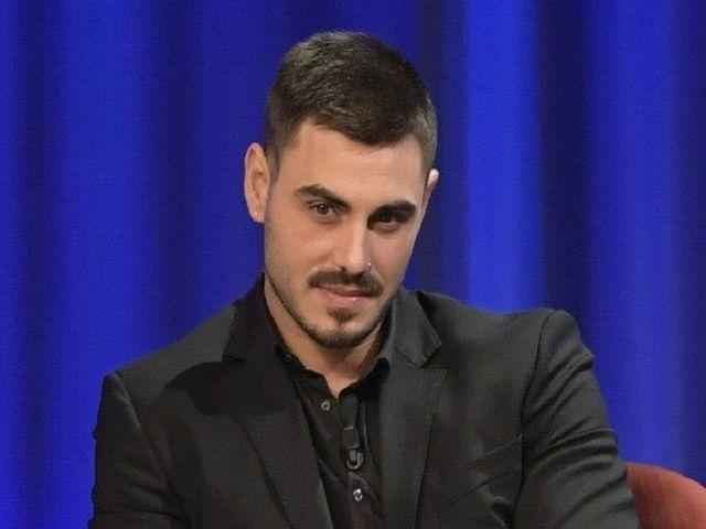 Cecilia Rodriguez, nuove dichiarazioni shock su Francesco Monte