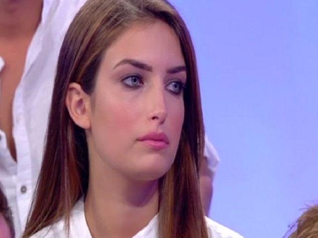 Uomini e Donne, Valentina Dallari in clinica: come sta? Parla il fidanzato