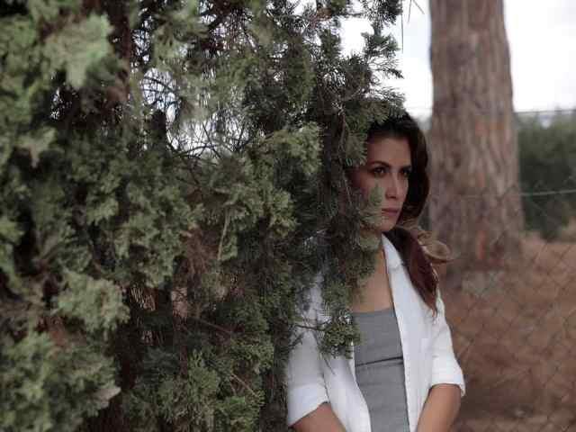 Rosy Abate anticipazioni terza puntata trama domenica 26 novembre 2017