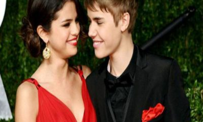 justin bieber consola selena dopo the weeknd