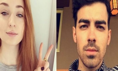 sophie-turner-joe-jonas-matrimonio