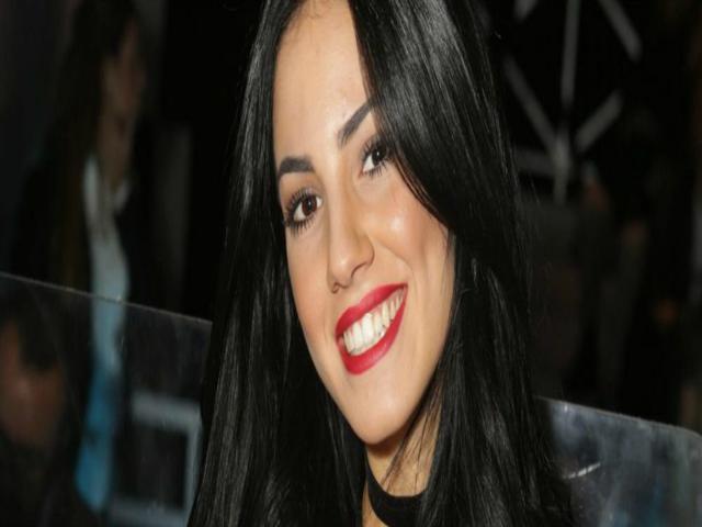 Nadia Toffa - Spiegate le ragioni del suo forfait a Le Iene