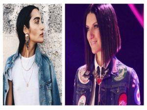 levante-laura-pausini-sanremo-2018-cantanti