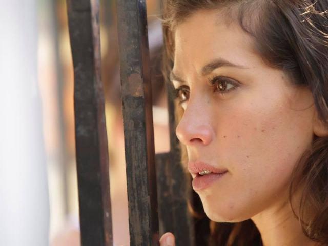 Rosy Abate, la seconda stagione: anticipazioni e quel gossip su Calcaterra
