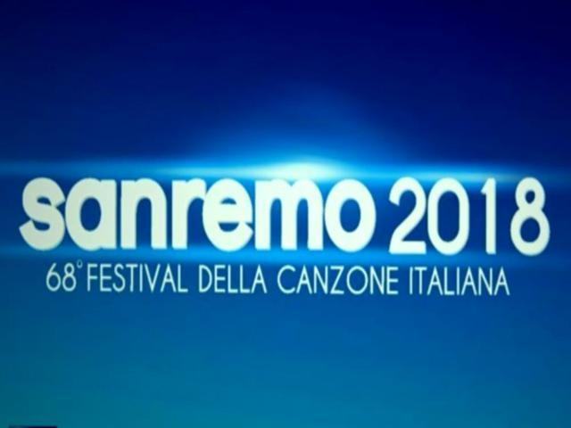 Sanremo 2018 Claudio Baglioni rivela i dettagli del Festival tutto quello che c'è da sapere