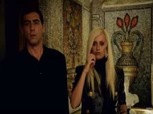 La serie TV su Gianni Versace la famiglia prende le distanze the assassination of gianni versace
