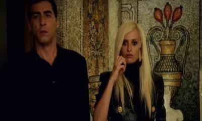 La serie TV su Gianni Versace la famiglia prende le distanze the assassination of gianni versace
