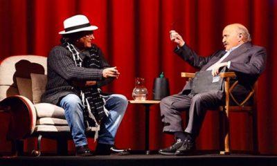 albano a l'intervista di maurizio costanzo