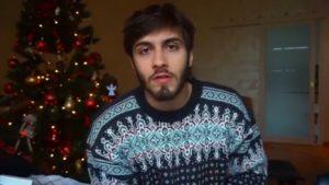Blur tormentone Gino
