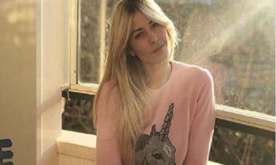 elena-santarelli-dichiarazioni-malattia-figlio-giacomo