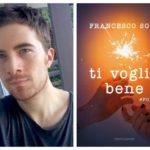 il libro di francesco sole ti voglio bene