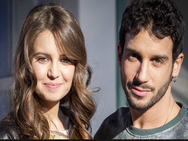 UeD Gossip: Alessia e Aldo in crisi? Rama Lila incinta Video