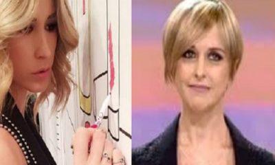 elena-santarelli-nadia-toffa