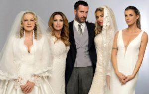 costantino e le spose vip su rai2