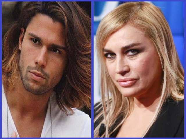 Luca e Ivana a Mattino 5: le confessioni della neo-coppia Video