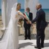 montalbano sposa livia