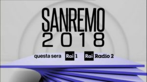 sanremo 2018 nel promo di rai1