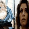 Foto di Heather Parisi e Giulia Michelini, nel cast del Serale di Amici 2018