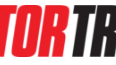 Foto del logo di Motor Trend