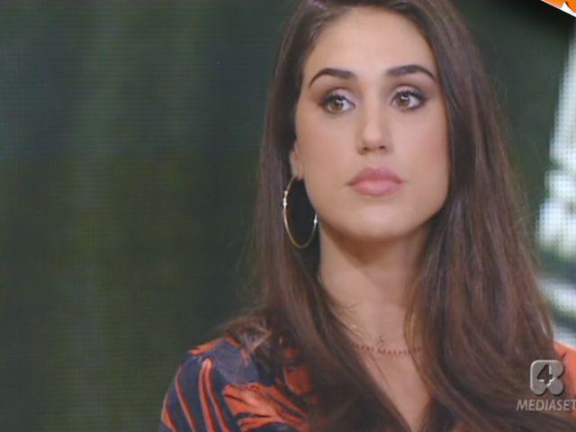 Francesco Monte fa sul serio con Isabella? Spuntano nuove immagini