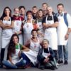 celebrity masterchef 2 cast