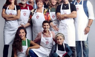 celebrity masterchef 2 cast