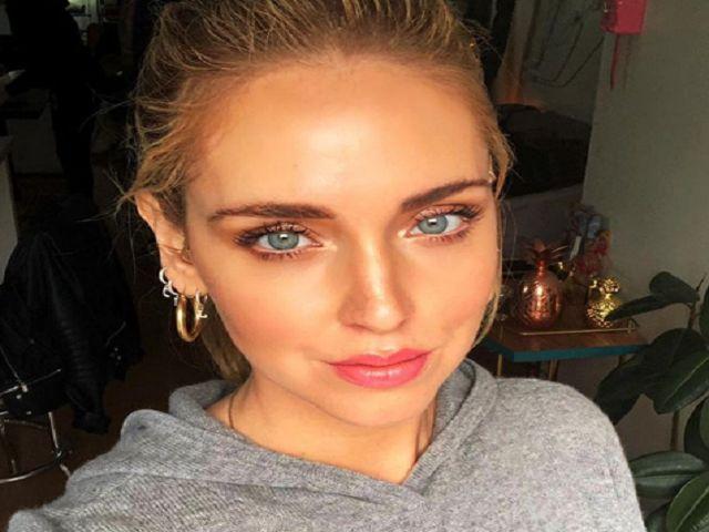 Chiara Ferragni ha un fratello: la fashion blogger ne parla per la prima volta