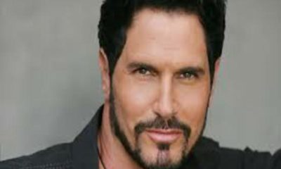 le mogli e i figli di don diamont, bill di beautiful