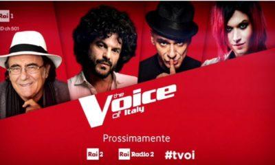 al bano renga j-ax scabbia the voice