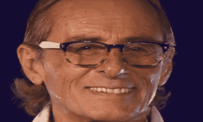 Nino formicola contro i napoletani