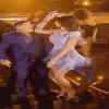Foto ballo Belén - Maradona ad Amici 2018 Serale