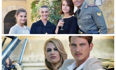 furore terza stagione, la decisione della Mediaset