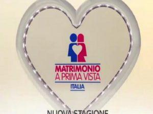matrimonio-a-prima-vista-3-italia