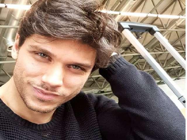 valerio-lo-grieco-selfie