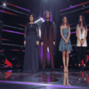 Foto vincitore e classificati a The Voice of Italy 2018