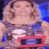 Foto d'urso eliminazione sesta puntata gf 2018