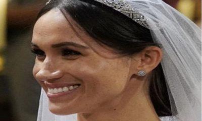 meghan markle significato titolo nobiliare perchè duchessa di sussex
