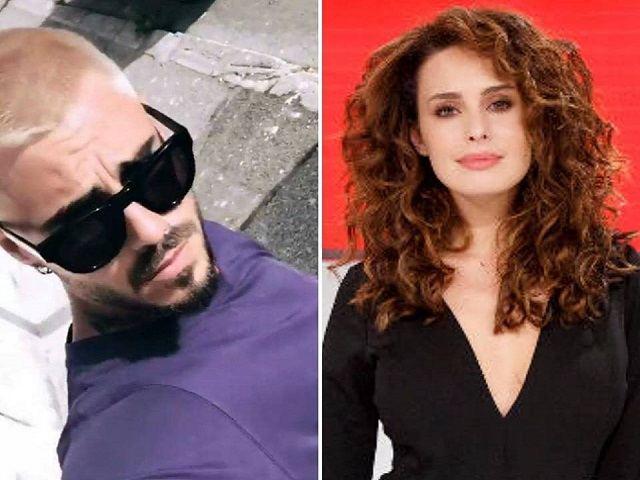 Nicolò Brigante e Virginia Stablum: è addio, la reazione di Marta