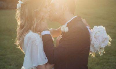 quanto è costato il matrimonio di daniele bossari e filippa