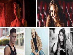 finalisti amici 17