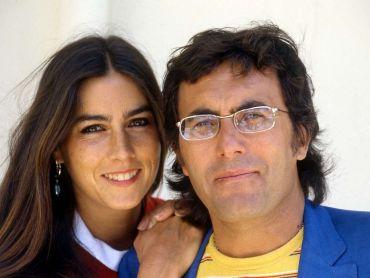 Al Bano e Romina Power di nuovo insieme? Le ultime indiscrezioni